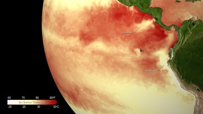 Image from: NOAA